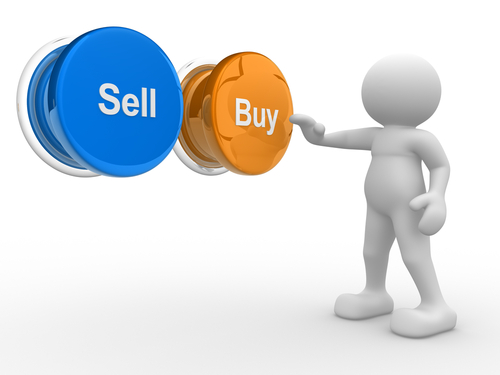 Forex-Binary-Options-Get-You-Higher-Profits